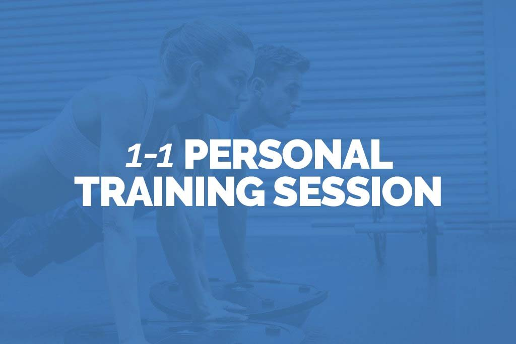 1-1-personal-training-session-1024x683