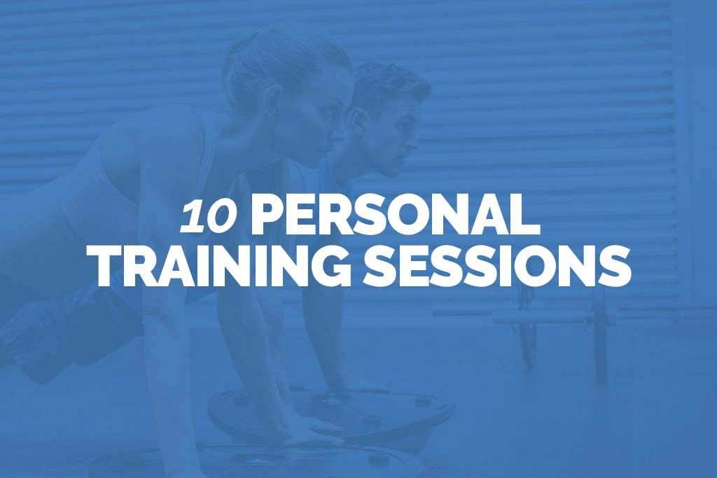 10-personal-training-sessions-1024x683