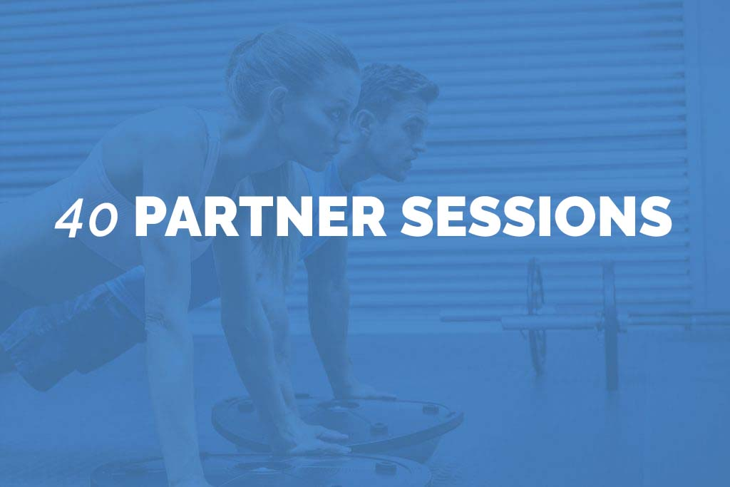 40-partner-sessions