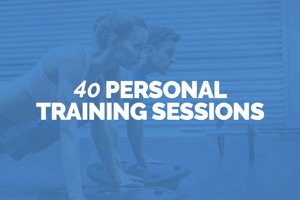 40-personal-training-sessions-1024x683