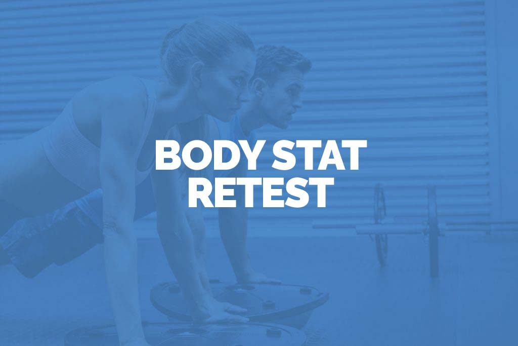 body_stat_reset-1024x683