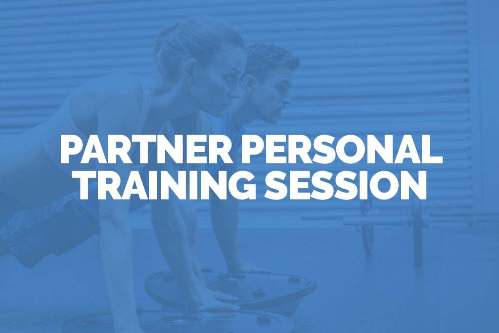 partner-personal-training-session-1024x683