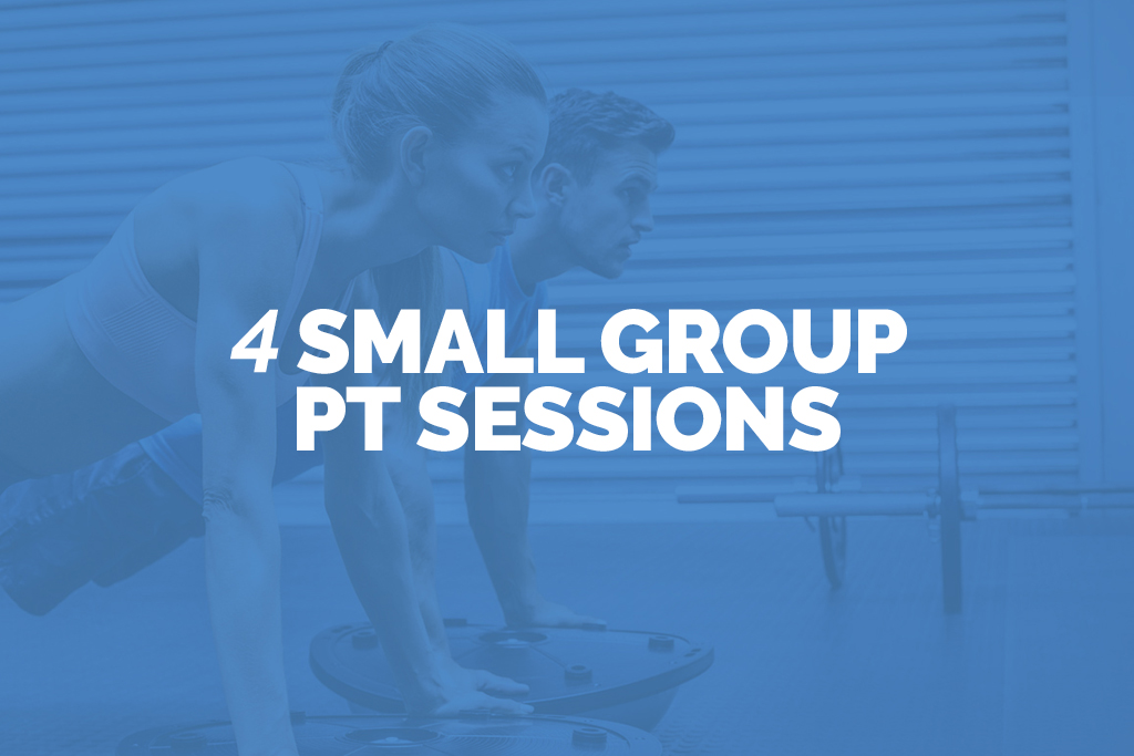 4-Small-Group-PT-Sessions